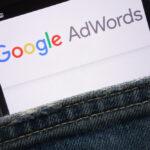 Op zoek naar een Adwords expert?